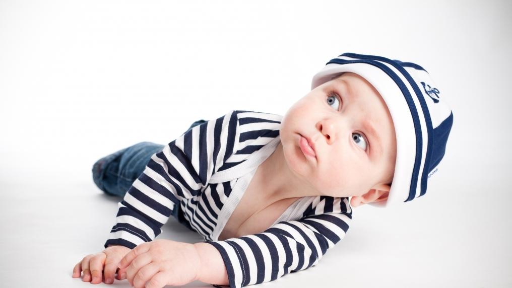 Амир значение и происхождение имени характер и судьба мальчика
