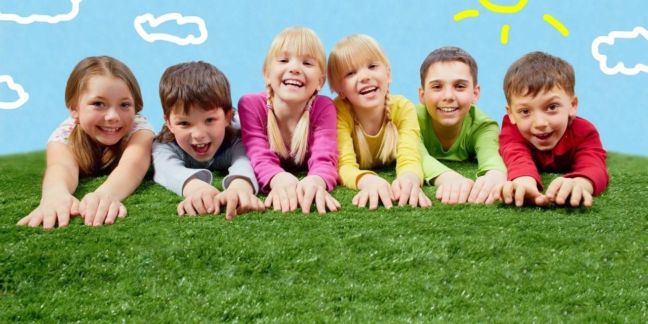 Профилактика глистов у детей препараты
