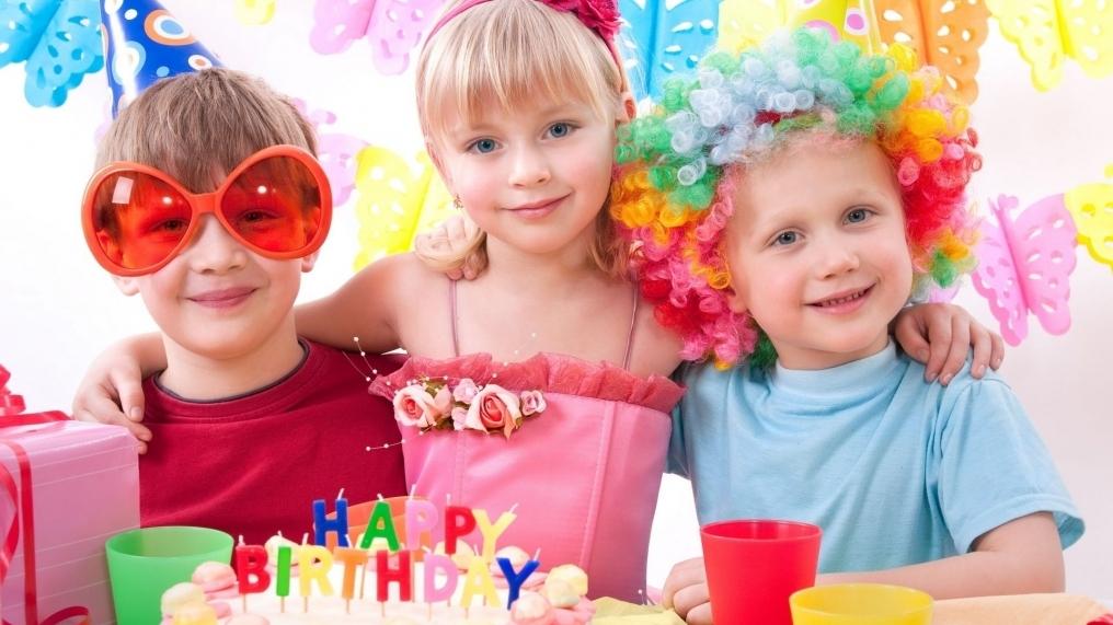 Изображение - Поздравления с днем рождения дочери для мамы трогательные 11