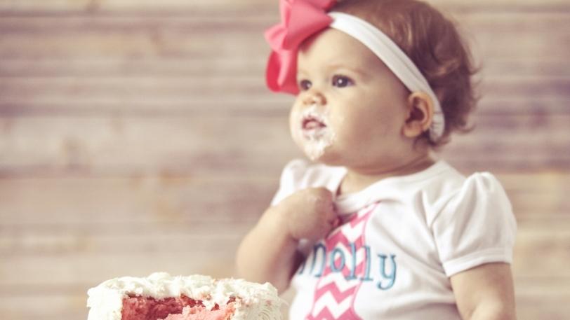Изображение - Поздравление родителей с днем рождения девочки 2 года Dalton_Ln_Photography_26