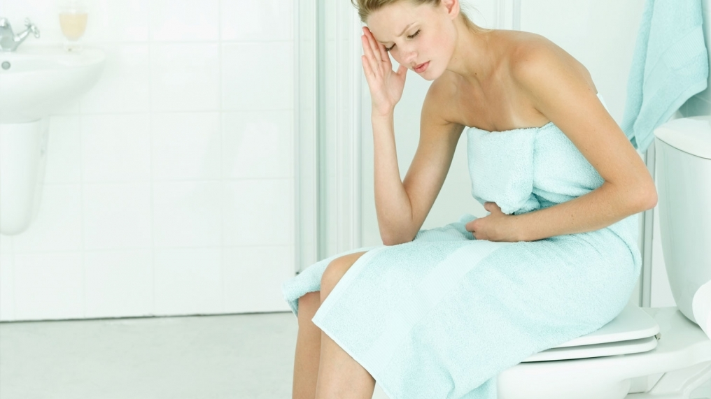 Что делать при запоре на ранних сроках беременности