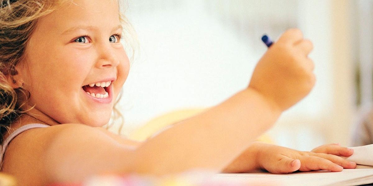 Ребенок не разговаривает в 3 года что делать: мой опыт