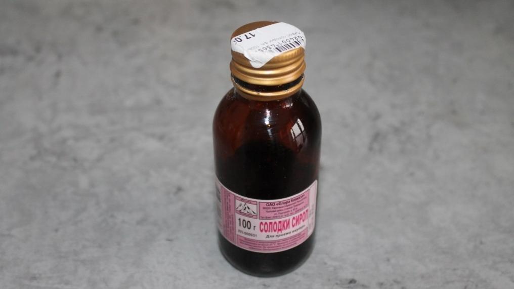 Корень солодки - 16 полезных свойств. Чем полезен корень солодки и какие противопоказания.