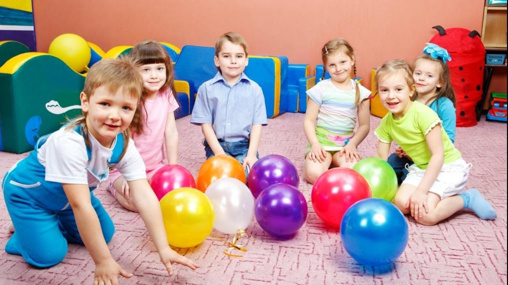 успехи ребенка 3 4 лет