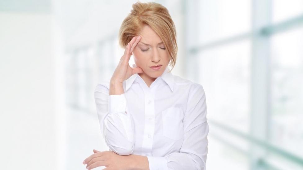 Срок беременности 6 недель признаки симптомы выделения