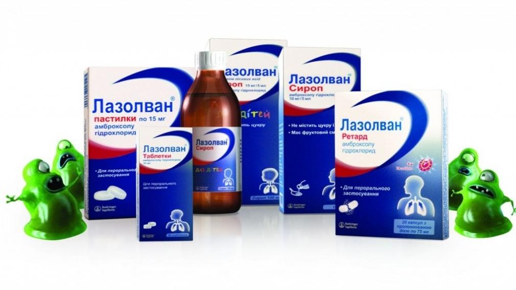 Сиропы от сухого кашля для детей и взрослых: список эффективных препаратов