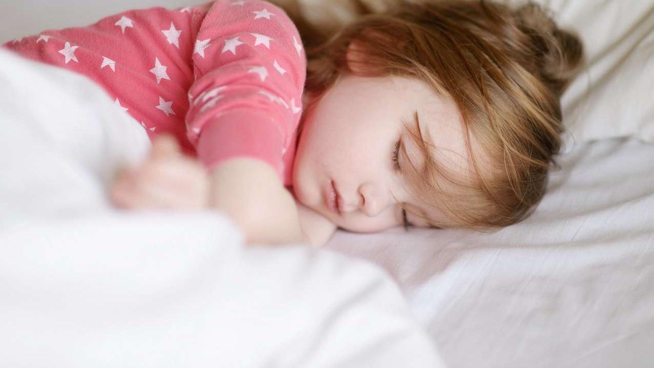 Ребенок скрипит зубами во сне – причины почему ребенок скрипит зубами во сне? Бруксизм у детей – лечение