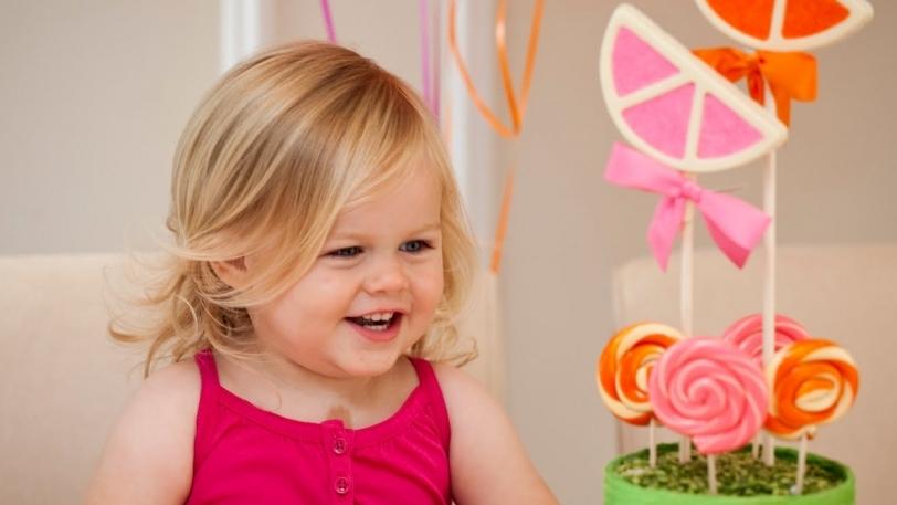 Изображение - Поздравление с 2 годиками девочке родителям rebenok_7