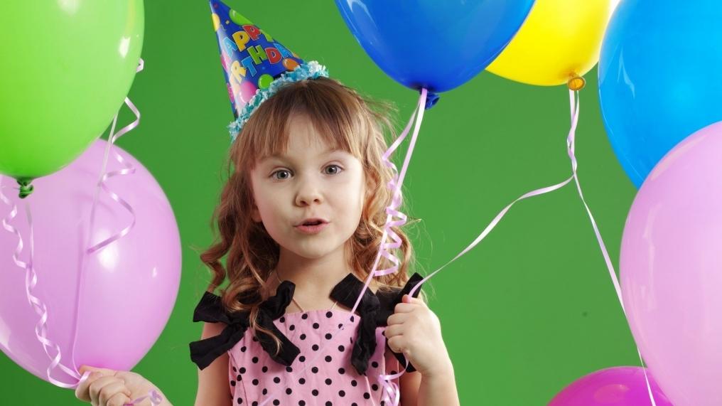 Изображение - Поздравление для мамы дочери 1416699525_happy-birthday-beautiful