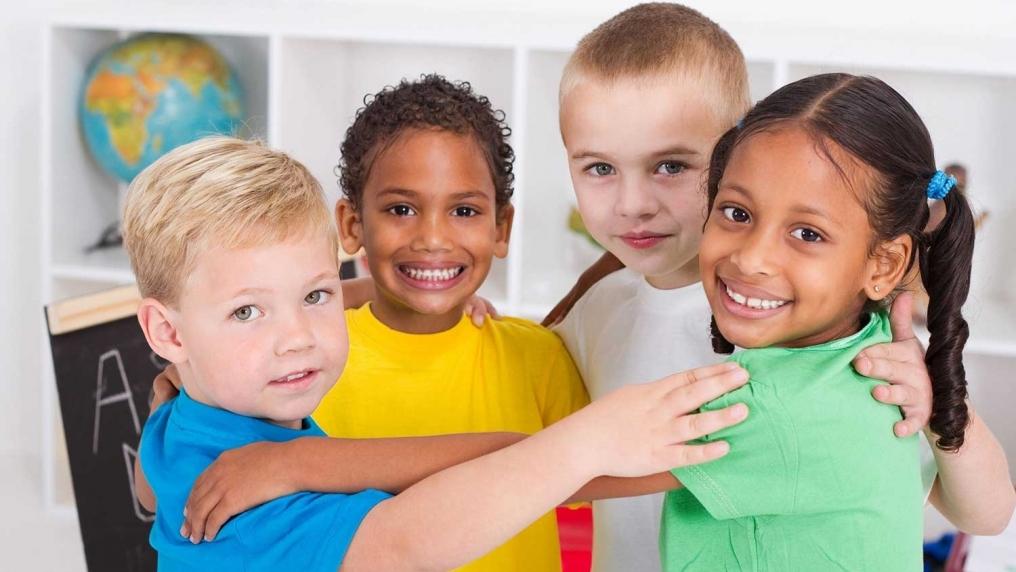 Лечение энтеробиоза у детей, препараты и народные средства