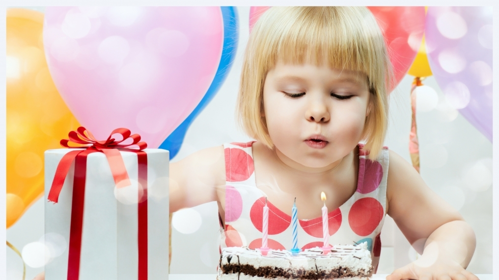 Изображение - Поздравления с днем рождения дочери для мамы трогательные den%CA%B9_rozdenia