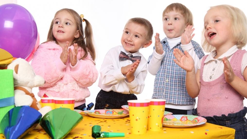 Изображение - Поздравления 5 лет девочке родителям kak_sdelat_prazdnik_dlya_rebenka