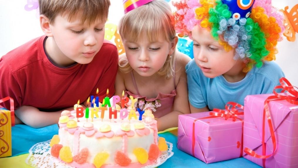 Изображение - Поздравления 5 лет девочке родителям oboik.ru_21454